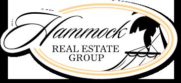 Hammock Real Estate