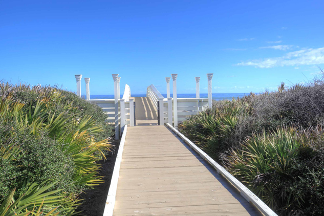 beach-haven-beach-walkway
