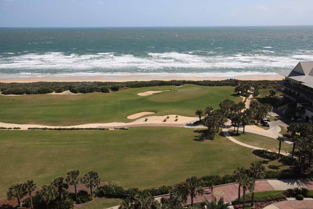 hammock-beach-golf-atlantic-grille-view-ocean