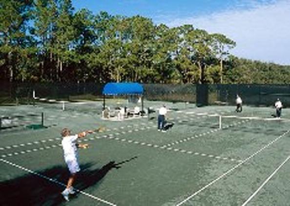 hammock-dunes-tennis