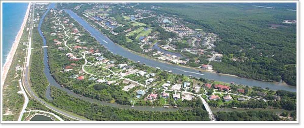 island-estates-aerial-2