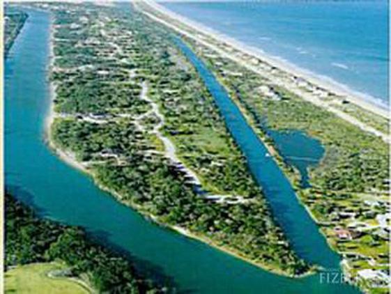 island-estates-aerial