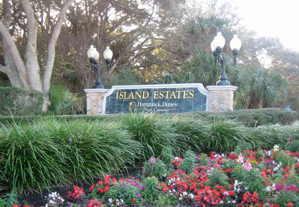 island-estates-entrance-sign