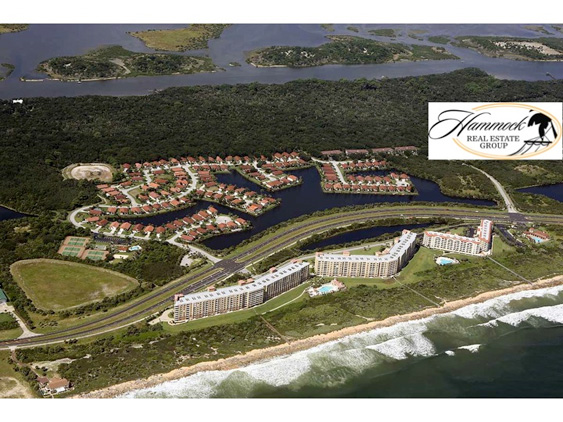 surf-club-matanzas-aerial-with-logo